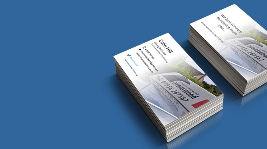 Contact us for ordering printing flyers in liverpool business card printing in liverpool reheart Choice Image