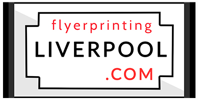 Flyer printing in liverpool graphic design printers liverpool flyer printing liverpool logo small reheart Images